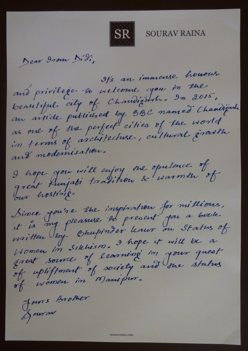 letter-to-irom_edited