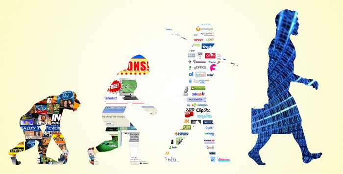 digital-marketing-vs-traditional-marketing