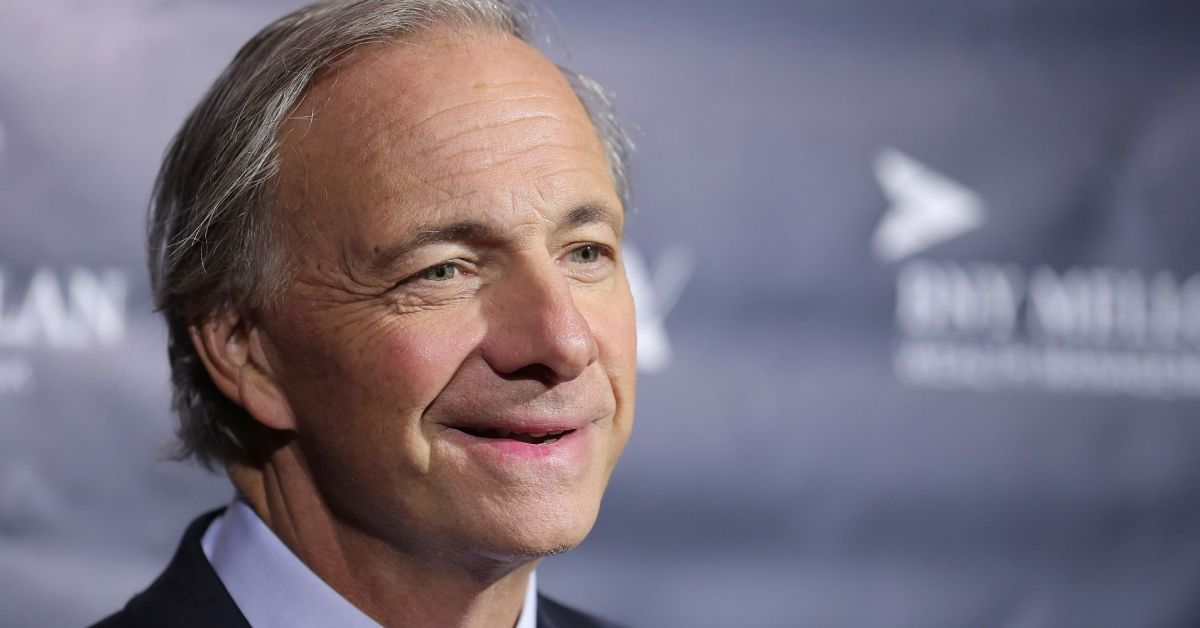 five principles of ray dalio you should radically embrace