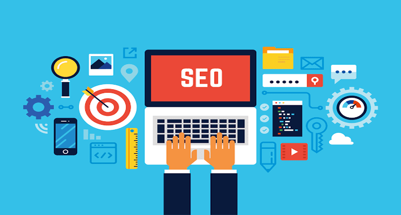 10 forms of content that work best forSEO
